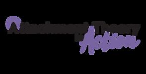 ATIA-Logo-01.png