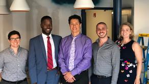 Open Door Health: Pioneering Holistic Care for LGBTQ Individuals