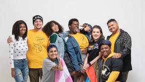 Twenty-Five Years of Youth Pride Inc.