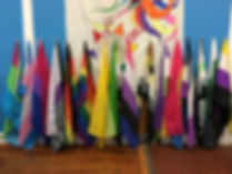July youthpride flags.jpg