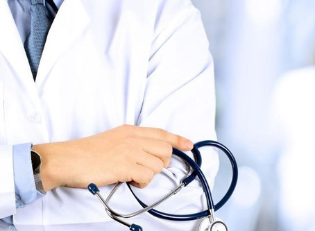 Trump Plans to Permit Healthcare Discrimination