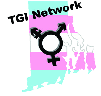News from TGI Network of Rhode Island