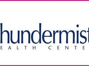 Thundermist Introduces Rainbow Wellness Program