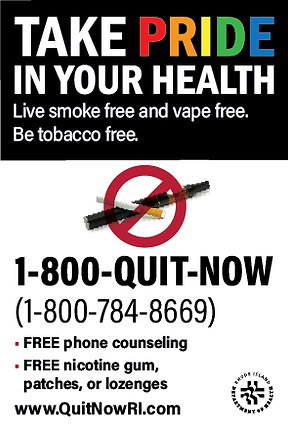 TobaccoQuitLineAd-Pride-Options-295x442.