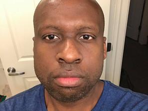 Accepting My Gay, Black, Asperger's Identity
