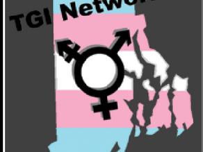 TGI Network
