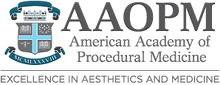 aaopm-logo.png