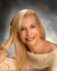 Lynn Wexler