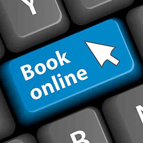 Book online edited for web.png