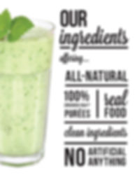RISE smoothie Information-page-001.jpg
