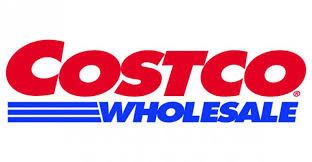 A Dietitian's Guide To Costco
