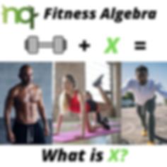 Gym algebra  (1).png