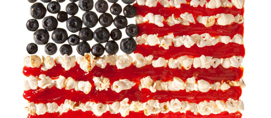 True Freedom - A Nutrition Philosophy