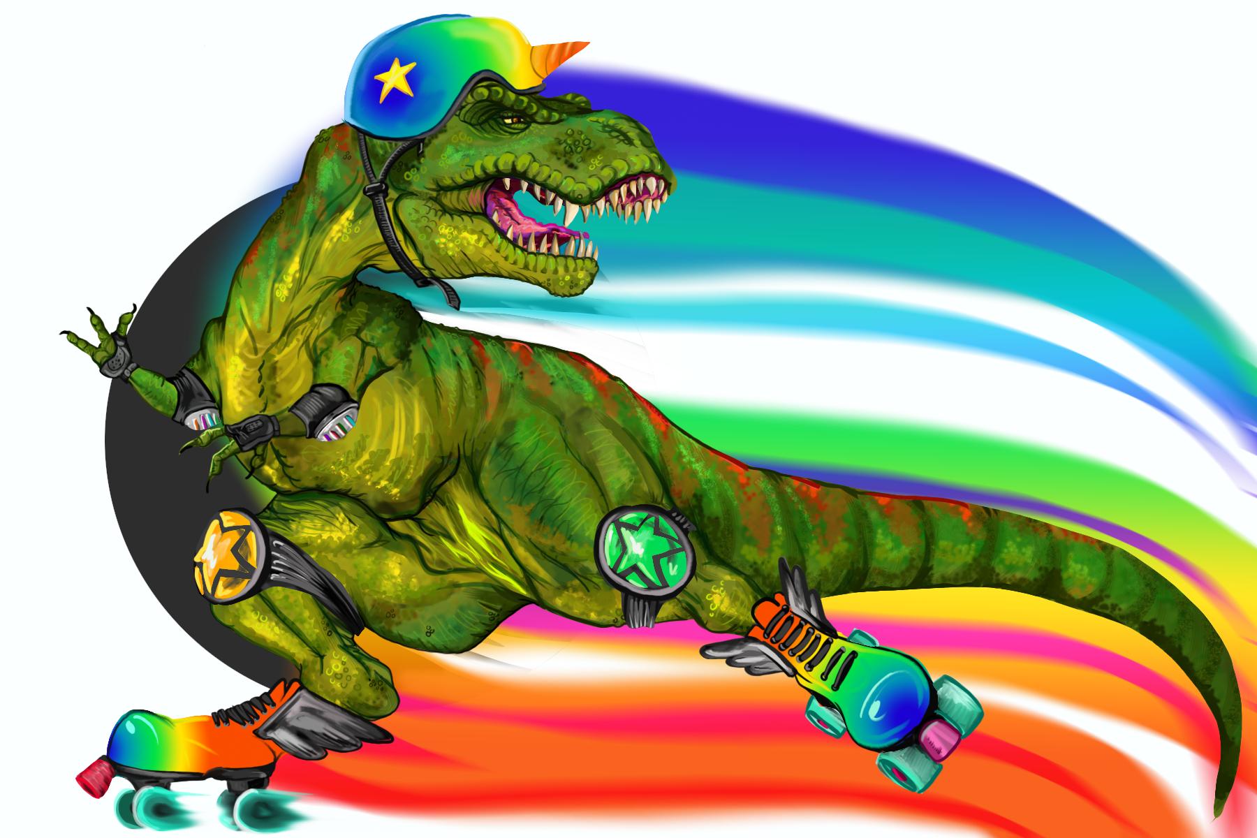 rainbow_roller_rex