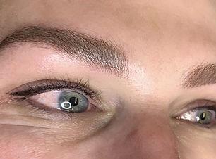 brows%201_edited.jpg
