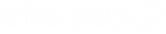 afterpay-logo-white-png.png