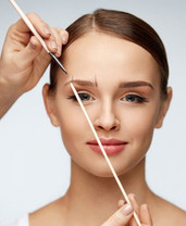 Learn How to Map Perfect Brows