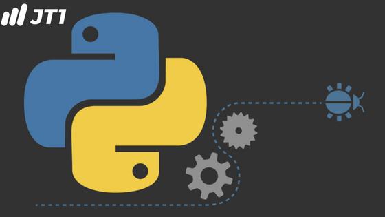 7 Lý Do Tại Sao Nên Sử Dụng Python