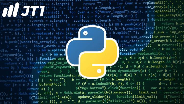Dễ đọc và duy trì mã Python