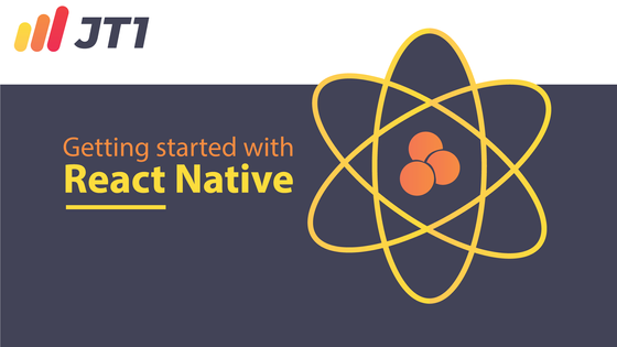 React Native - A Framework or A Career