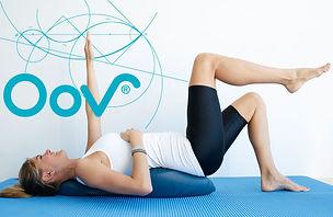 OOV Logo pic.jpg