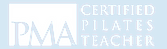 Pilates Method Alliance Certified Teacher