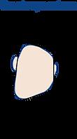 figure_2_craniosynostose.png
