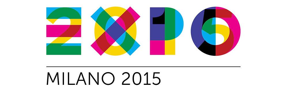 Expo2015, Expo, Pianeta, Regione, Lombardia,