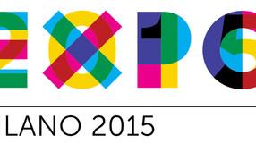 Loundscape è ad EXPO2015