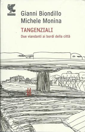 "Libro: ""Tangenziali"""