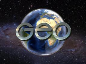 Loundscape e RiconnettiMi, con Geo&Geo su Rai3
