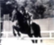 Janet jumping 3.JPG