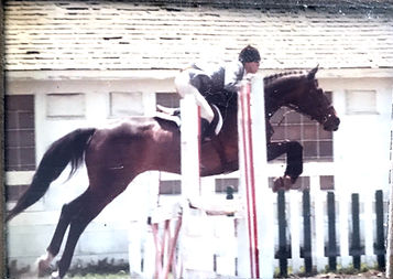 Janet jumping1.JPG