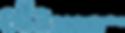 ella logo nieuw met tekst.png