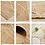 Thumbnail: Diamond Natural Jute - 400 x 300