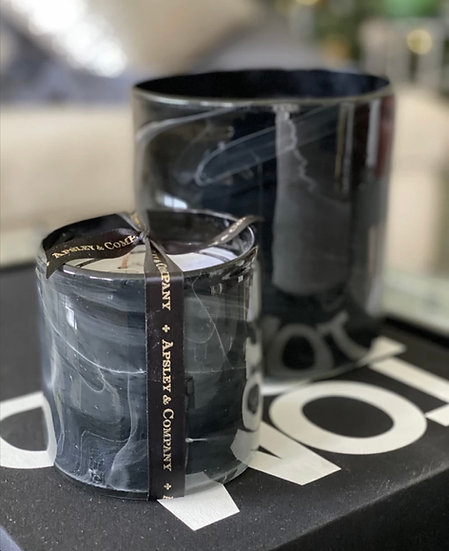 tempest candle