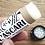 Thumbnail: Natural Lip Balm by L'ASCARI