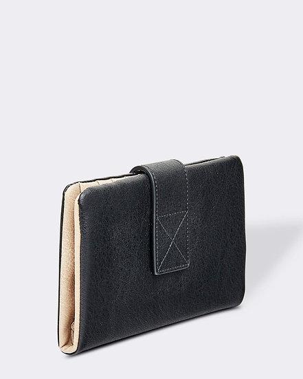 Bailey wallet by Louenhide