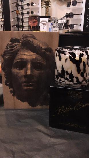 Gift pack - Alexander