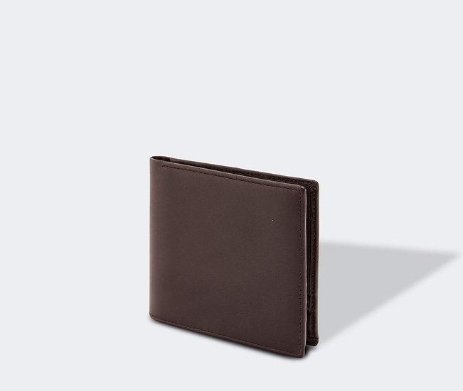 Louenhide Mens Wallet