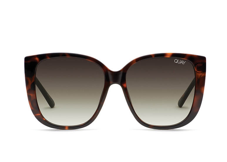ever after sunnies