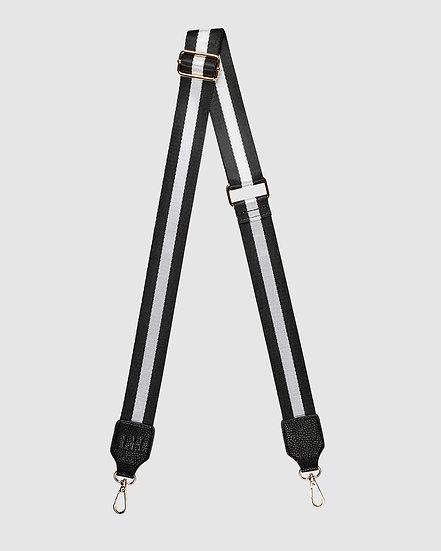 Hendrix bag straps