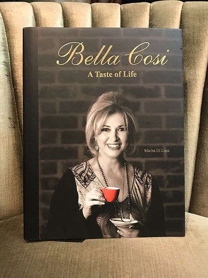 Bella Cosi - A Taste of Life