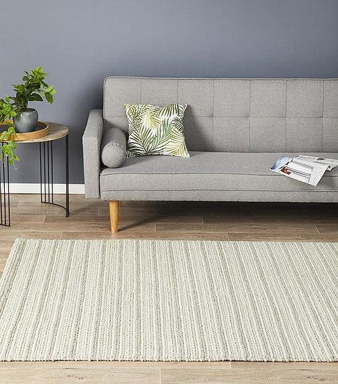 Skandi - Grey 312 -320x230cm - Rectangle
