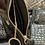 Thumbnail: Bardot coin card purse with key ring