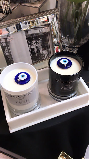 MATI 'The Eye' Candle ™