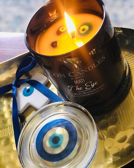 MATI 'The Eye' Candle ™