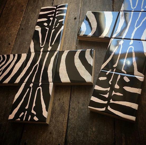 Zebra Cross