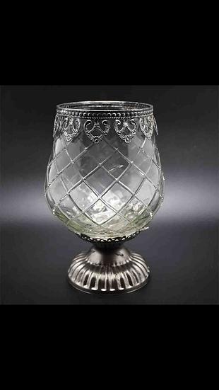 Candle holder Lrg - Kandilaki / Holy