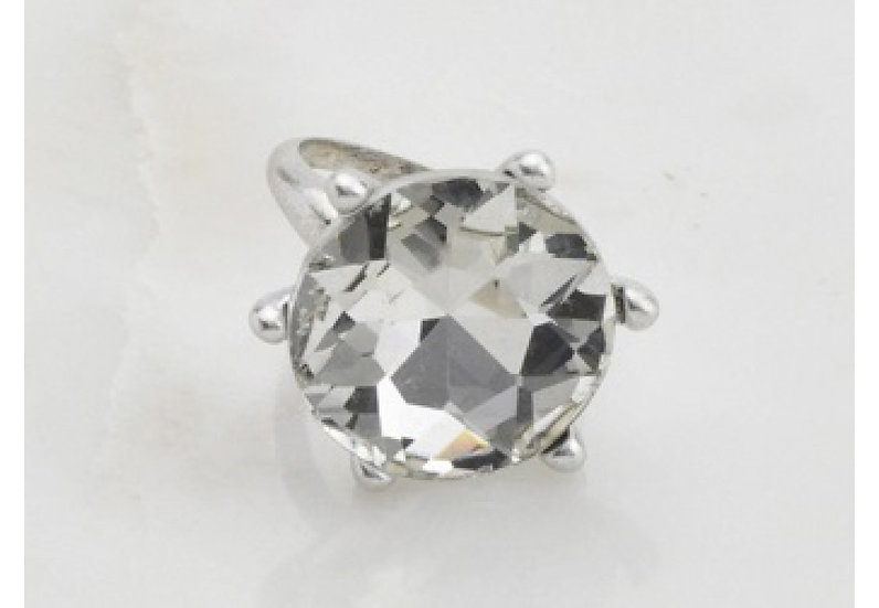 Crystal Ring LillyCo